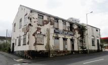property for sale in Wolverhampton Street, Dudley, West Midlands, DY1 3AW