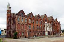 property for sale in Kenrick House, Union Street, West Bromwich, West Midlands, B70 6DB