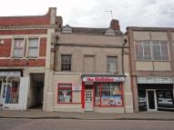 property for sale in High Street, Dudley, West Midlands, DY1 1QP