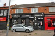 property for sale in Coventry Road, Yardley, Birmingham, West Midlands, B25 8DA