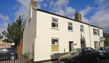 3 bed semi detached house for sale in Avalon House...