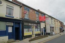 property for sale in High Street, Dawley, Telford, Shropshire, TF4 2EX