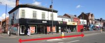 property for sale in Coventry Road & 9, 21 Muntz Street, Birmingham, B10 0UN
