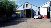 property for sale in Radius Industrial Estate, Heath Road, Wednesbury, West Midlands, WS10 8XE