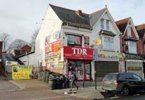 property for sale in Stratford Road, Sparkhill, Birmingham, B11 4DX