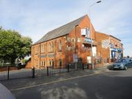 property for sale in Former Alcester Street Methodicst Church, Ipsley Street, Redditch, Worcestershire, B98 7AA - Auction Guide Price 180,000