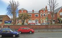 property for sale in Tettenhall Road, Wolverhampton, WV1 4SA