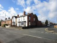 property for sale in 1 Brindley Street, Stourport-On-Severn DY13 8JA