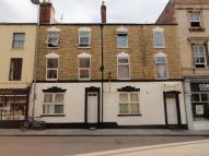 property for sale in 11-13 Commercial Road, Gloucester was previously offered as an auction lot on 5th December 2013 and is currently availab