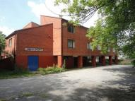 property for sale in Leasehold Investment.  Flat 5, Unett Court, St Matthews Road, Smethwick, West Midlands B66 3TN.  Available at 28,000