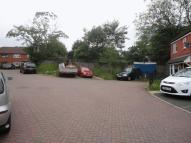 property for sale in Land Adjacent to Chatham Road, Northfield, Birmingham B31 2PL.  Available at 230,000