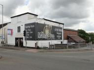 property for sale in 149 Congleton Road, Butt Lane, Stoke-On-Trent ST7 1LY.  Available at 90,000