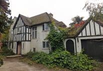 4 bedroom Detached home for sale in Foley Road East...