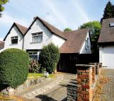 3 bedroom semi detached house for sale in Priory Road, Kings Heath...