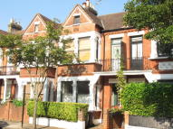 Hawarden Grove Apartment to rent