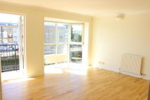 2 bed Apartment in Queen Of Denmark Court...