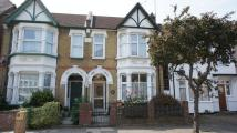 property to rent in Fairmead Avenue, Westcliff-On-Sea