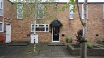 3 bed Terraced house in Southwell Link, Laindon...