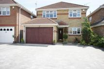 Detached home in Summerlands...