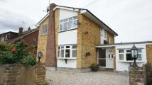 5 bed Detached property for sale in Surig Road, Canvey Island