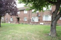 1 bedroom Flat to rent in Southchurch Rectory...