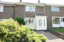 2 bedroom Terraced property for sale in Great Gregorie, Basildon