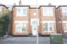 Apartment to rent in Westborough Road...