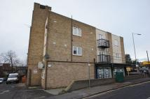 Apartment in High Road, Benfleet