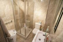 1 bed Flat for sale in Western Esplanade...