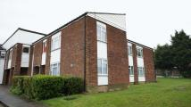 1 bed Apartment for sale in Kimberley Road...