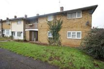 2 bed Apartment to rent in Thistledown, Basildon