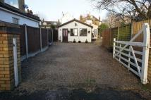 1 bedroom Bungalow for sale in Wickford Road...