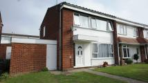3 bedroom semi detached home for sale in Woodside Avenue, Benfleet
