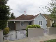 3 bedroom Bungalow in Tudor Road, Canvey Island