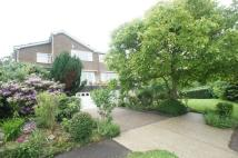Detached property for sale in Sidwell Park...