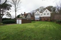 5 bedroom Detached property in Vicarage Hill, Benfleet