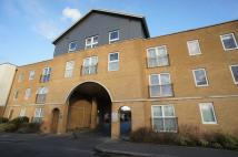 Apartment in Kenway, Southend-On-Sea