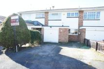 Birch Close Terraced property for sale