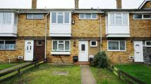 Terraced house in Link Road, Canvey Island