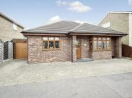 Rattwick Drive Detached Bungalow for sale