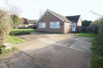 3 bedroom Bungalow for sale in Clarence Road...