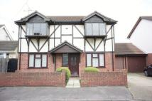 Maurice Road Detached house for sale