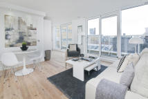 2 bedroom new Apartment in Princelet Street, London...