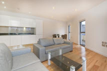 3 bed new Apartment to rent in Trinidad Street, London...