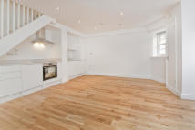 new Apartment to rent in Clapham High Street...