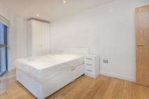 new Apartment to rent in Boleyn Road, London, N16