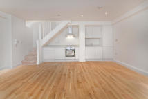 1 bed new Apartment in Clapham High Street...
