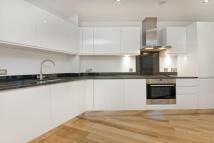 new Apartment for sale in BOLEYN ROAD, London, N16