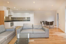 2 bed new Apartment for sale in BOLEYN ROAD, London, N16