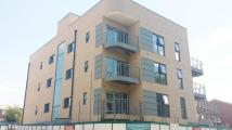 property for sale in BOLEYN ROAD, London, N16